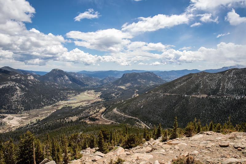 Rockies Vista.jpg