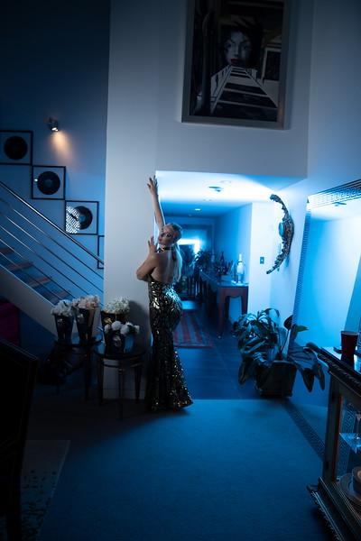 Versace P5 6524.jpg
