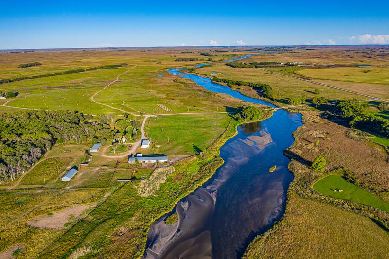 Horn Ranch-0240.jpg