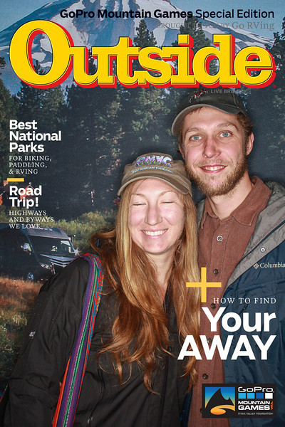 GoRVing + Outside Magazine at The GoPro Mountain Games in Vail-303.jpg