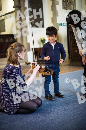 Rosslyn Hill Chapel 2017-04-15