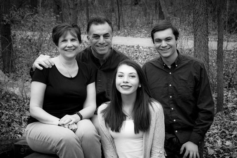 Family bw-0301.jpg