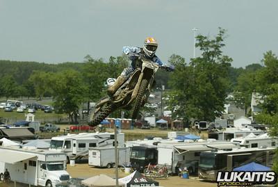 Raceway Park 6/10/12
