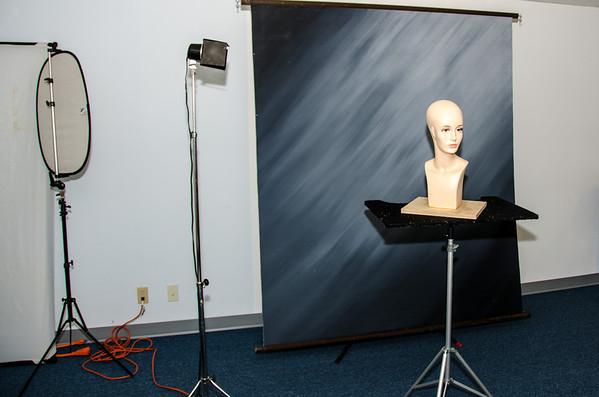Studio-Portrait SIG