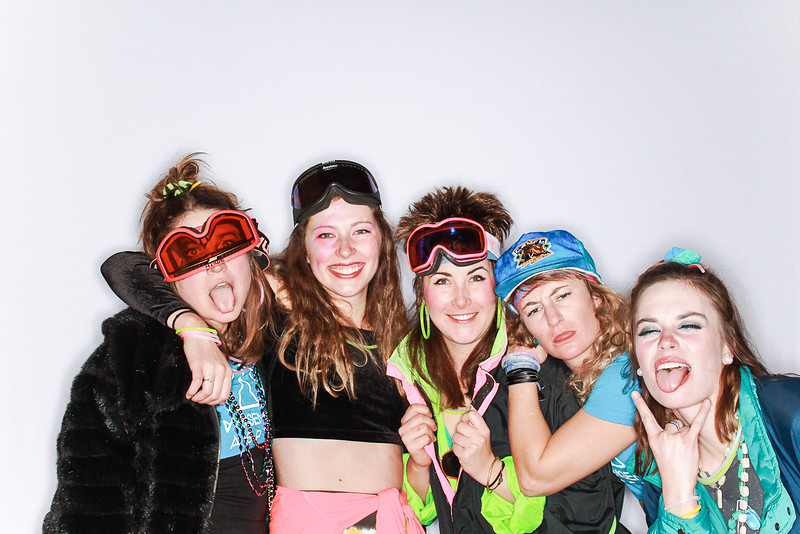 Messenger Aspen-Rec Room Aspen-Aspen Photo Booth Rental-SocialLightPhoto.com-30.jpg