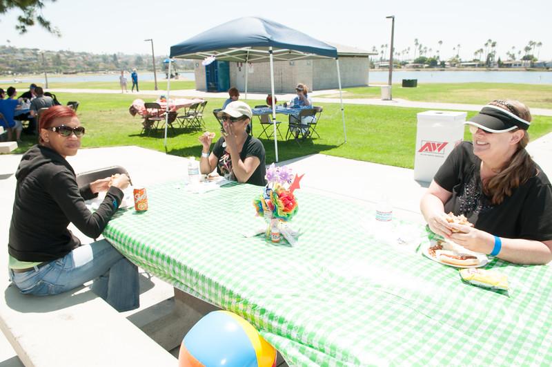 20110818 | Events BFS Summer Event_2011-08-18_11-55-38_DSC_1973_©BillMcCarroll2011_2011-08-18_11-55-38_©BillMcCarroll2011.jpg