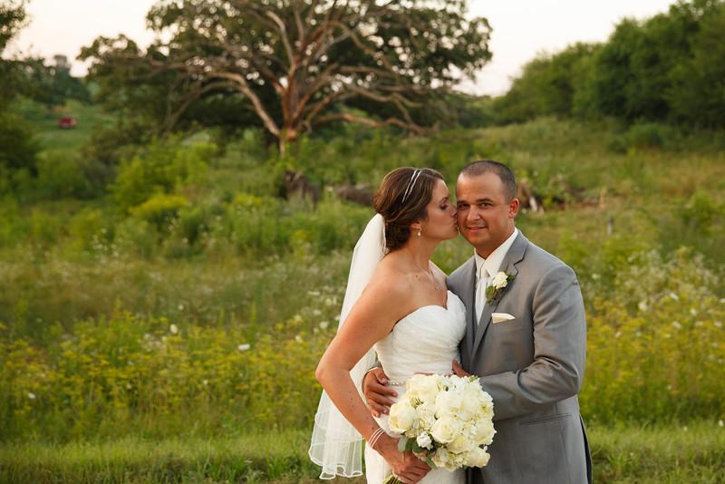 7-25-2015 Erin and Nick-673.jpg