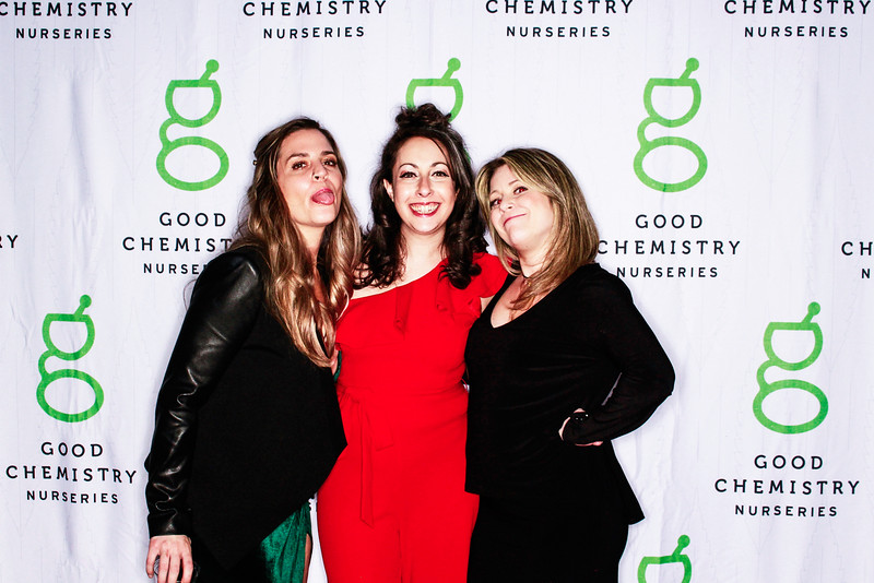 Good Chemistry Holiday Party 2019-Denver Photo Booth Rental-SocialLightPhoto.com-349.jpg