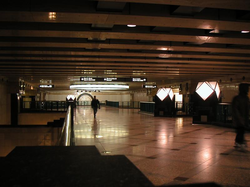 Westlake Underground.jpg