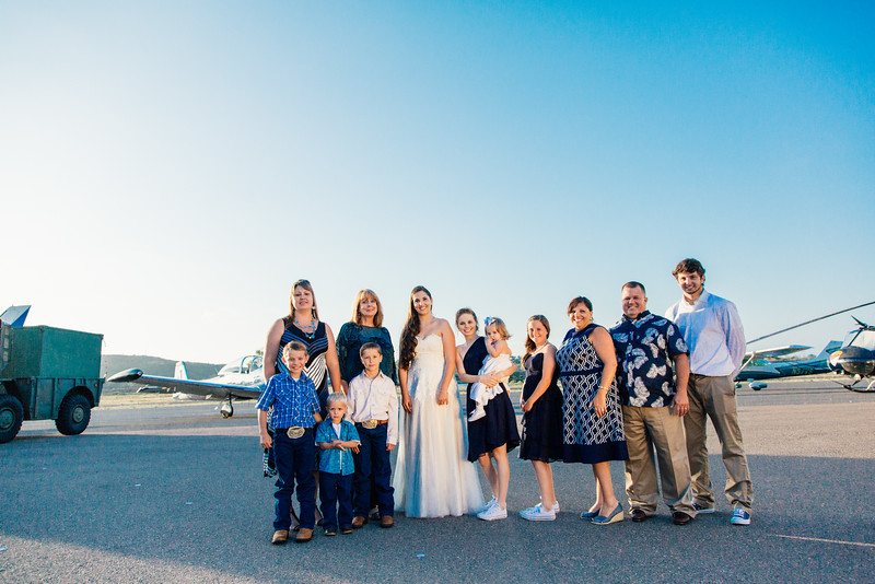 Kevin and Hunter Wedding Photography-19170711.jpg