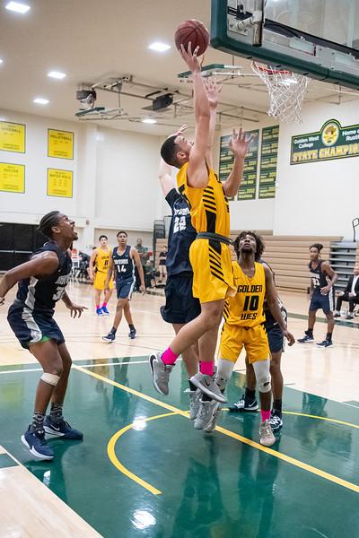 Basketball-M-2020-01-31-8480.jpg