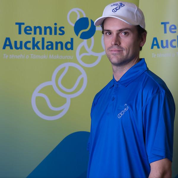 Tennis Ak Coaches-3-2.jpg