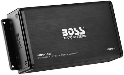 MC900B
