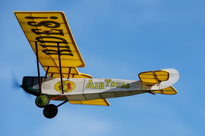 SperryMonoplane_04.jpg