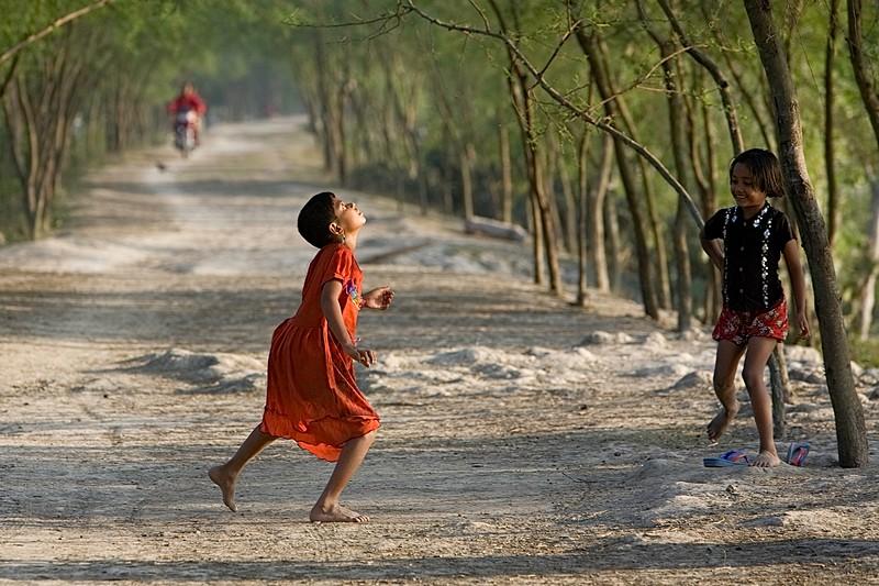 sujaN-Map-0229-Stock Photo for UNICEF-07-01-2020.JPG