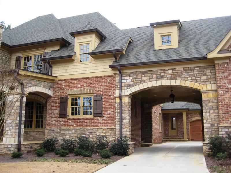 Blackberry Ridge Alpharetta Estate Homes Cherokee County Community (48).JPG