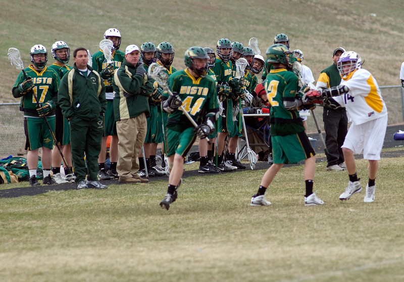 080314_JV Littleton-RS_022.jpg