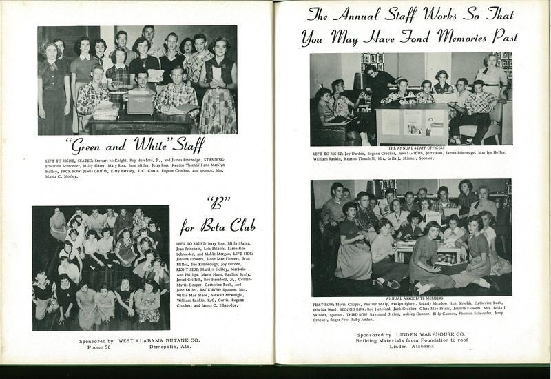 1953-0028.jpg