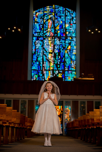 mackenzie_communion-013.jpg