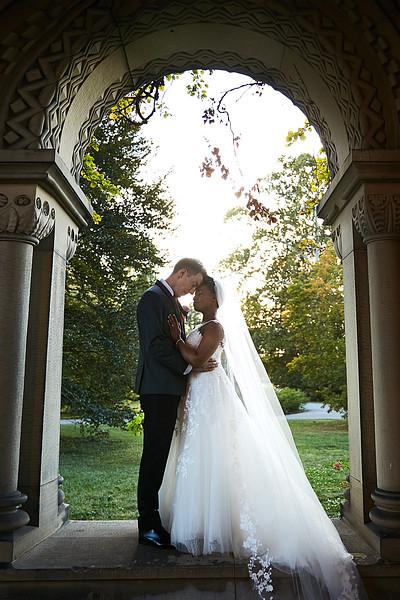 B+D Wedding 109.jpg