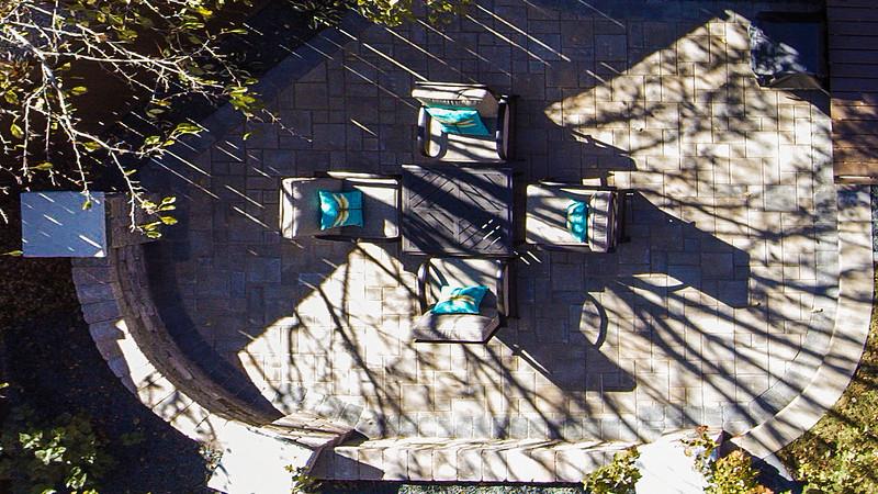 2003 Parkwood Hills Dr NEYUN00122.jpg