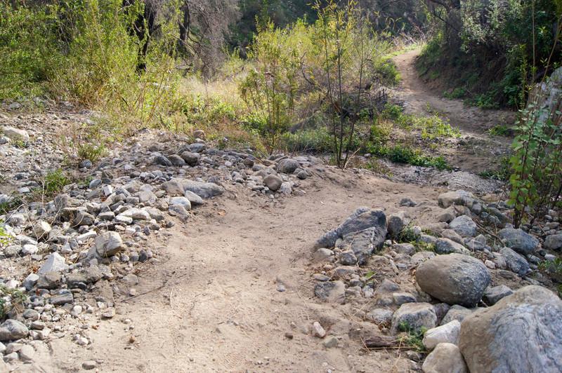 201201291691-El Prieto Trailwork.jpg