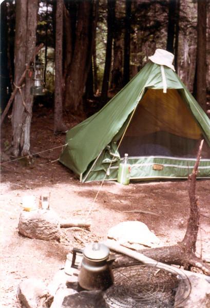 camp%20gear.JPG