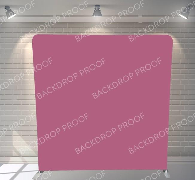 pink G.jpg