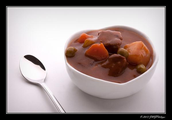 Culinaire - Culinary