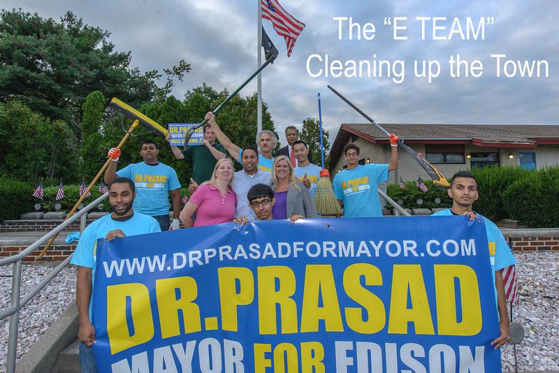 Clean group E  8950.jpg