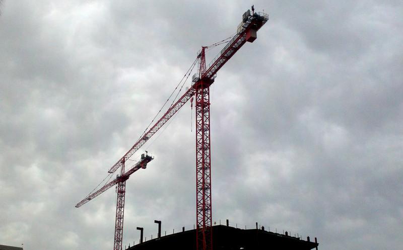 crane_evening.jpg