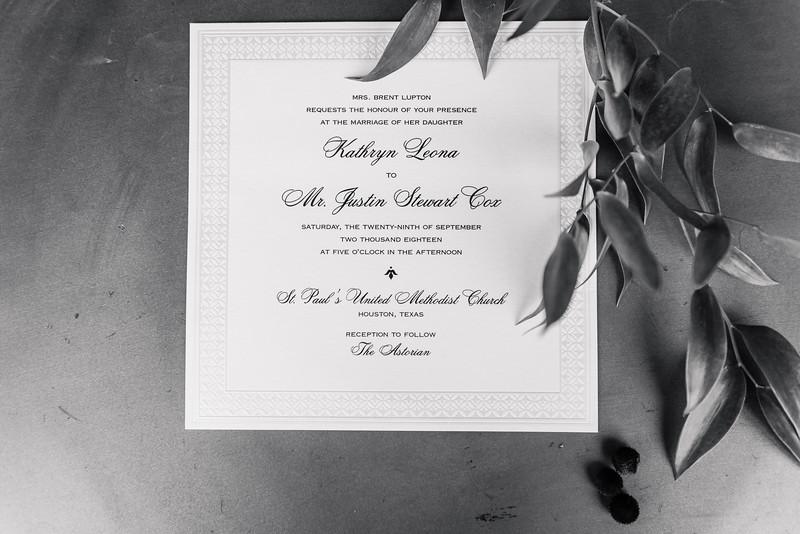 Kathryn & Justin's Wedding-8893.jpg