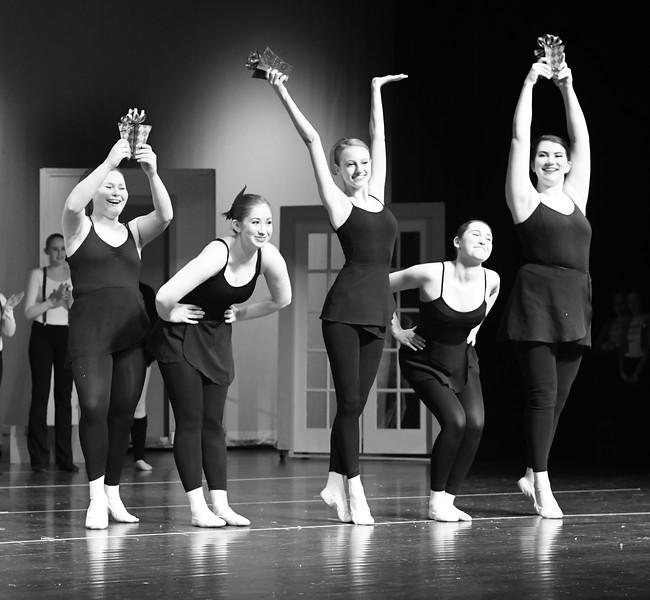 Nutcracker 2016 - Rehearsal 520.jpg