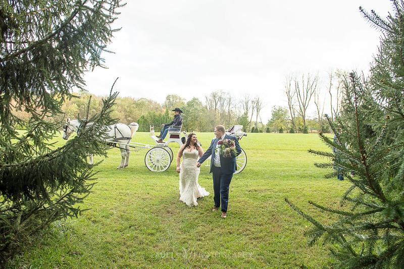 Ironstone Ranch Wedding 390.jpg