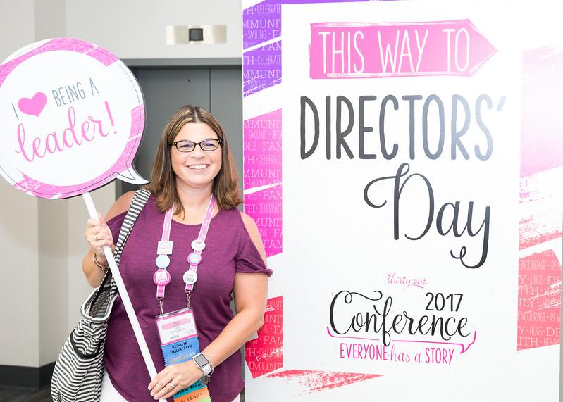 NC17_Director's Day-2534.jpg