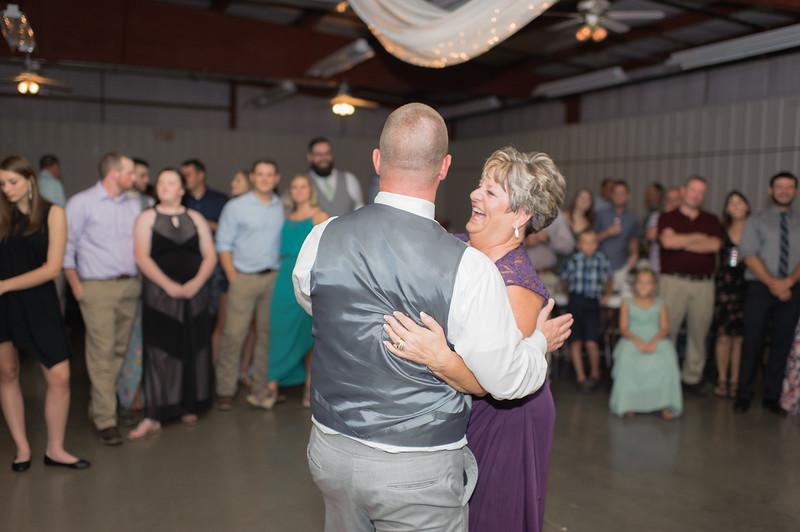Wheeles Wedding  8.5.2017 02780.jpg