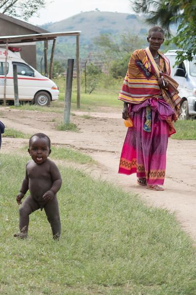 Uganda-0215.jpg