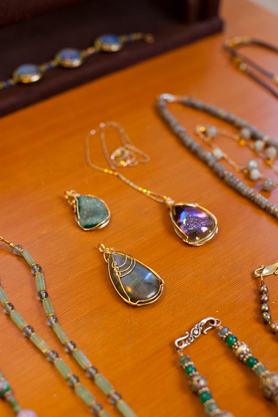Mohine Lu - 2016 Jewelry Collection -051.JPG