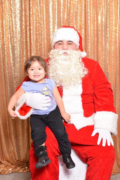 Muckleshoot Santa-020.jpg