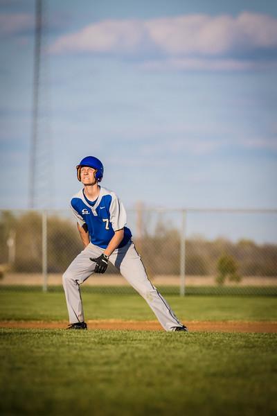 Ryan baseball-50.jpg