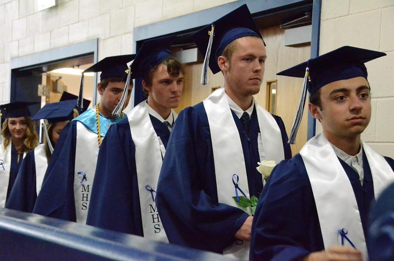 Graduation 007.JPG