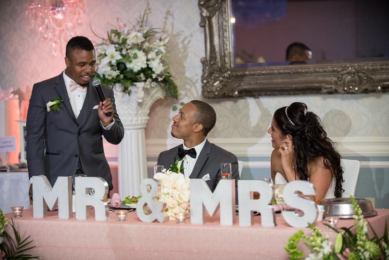 259_speeches_ReadyToGoPRODUCTIONS.com_New York_New Jersey_Wedding_Photographer_JENA9520.jpg