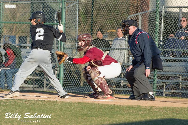 20190326 BI Baseball vs. PVI 165.jpg
