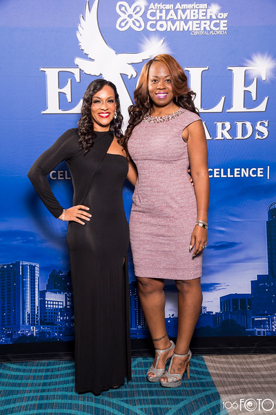 EAGLE AWARDS GUESTS IMAGES by 106FOTO - 134.jpg