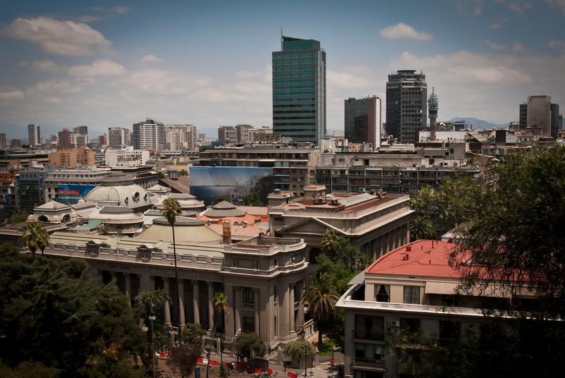 Santiago 201201 (142).jpg
