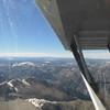 Idaho Backcounty Trip
