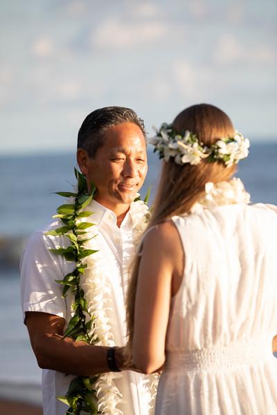 Waimea Kauai Wedding-37.jpg
