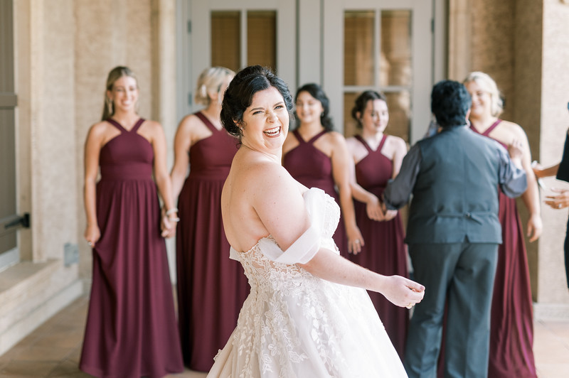 KatharineandLance_Wedding-233.jpg