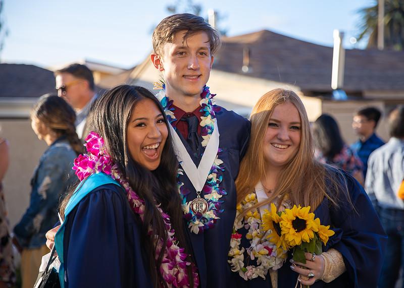 2019 TCCS Grad After Ceremony-29.jpg