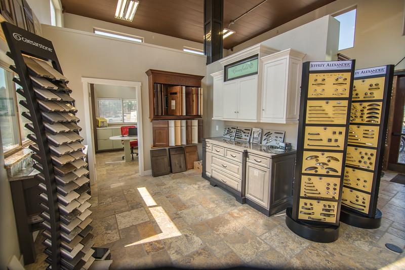 Precision Granite SR and Shop--16.jpg